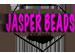 Hyperon Logo